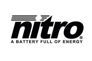 https://www.ewa-work.de/web-entwicklung/batterie/wp-content/uploads/2018/09/Nitro-300x200.jpg